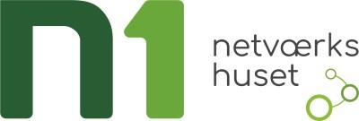Netværkshuset N1