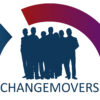 René Husum, Changemovers